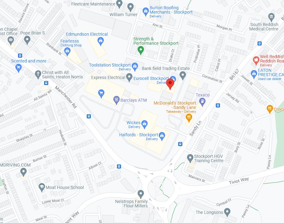 officemap